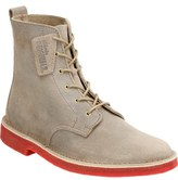 Clarks Originals 'Desert Mali' Boot (Men)