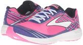 Brooks Asteria Women's Running Shoes
