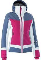 Mountain Force Cora Jacket - Women's