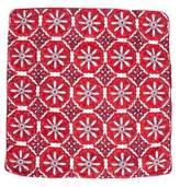 John Robshaw Printed Pillow Case