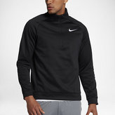 Nike Therma Men's Long Sleeve Training Top