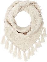 Rebecca Taylor La Vie Merino Wool Scarf