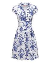 Joe Browns Santorini Dress