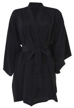 Le Petit Trou Dressing gown