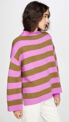 Demy Lee Minnie Sweater