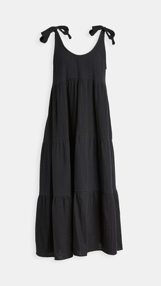 Rachel Pally Gauze Adelaide Dress
