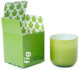 Jonathan Adler Fig Pop Candle