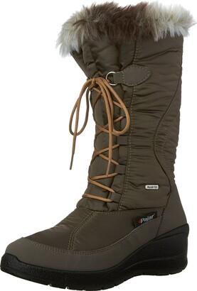 Pajar Women's Noemie-K Snow Boot