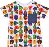 Fendi T-shirts - Item 37967818