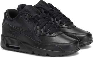 Nike Black Clothing For Boys ShopStyle UK