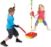 Swingball Championship Set