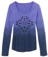 Athleta Wilder Top