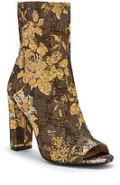 Jessica Simpson Elara Ankle Boots
