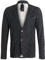 Cinque CIFERRIS Suit jacket schwarz