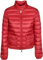 Moncler Lans Down Jacket