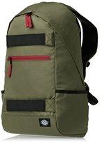 Dickies Ellwood City Backpack