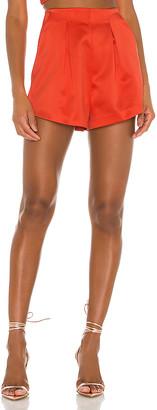 NBD Lian Shorts
