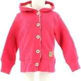 Chicco 09036871 Sweatshirt Kid Pink Pink