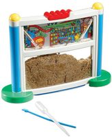 Educational Insights GeoSafari Mini Ant Farm Factory