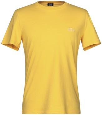 Cesare Paciotti 4US T-shirts