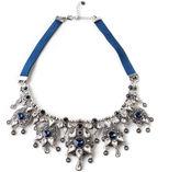 Oasis Boho Bling Necklace