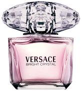 Versace 'Bright Crystal' Eau De Toilette