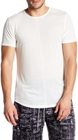 Kinetix London Center Line Tee