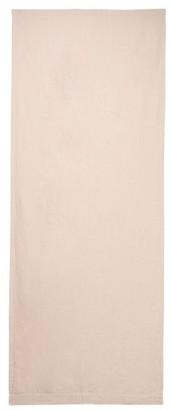 Once Milano - Linen Table Runner - Light Pink