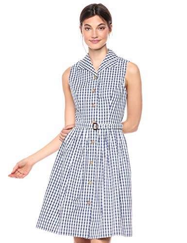 36370fb7442d6e Shoshanna Green Dresses - ShopStyle