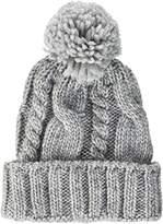 Canadian Classics Women's CN.A21507 Beanie Hat
