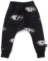 Nununu Infant Eye Baggy Pants