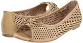 Emu Rocklea (Bone) - Footwear