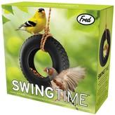 Fred & Friends Swing Time Bird Feeder