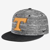 Nike College True Heathered (Tennessee) Adjustable Hat
