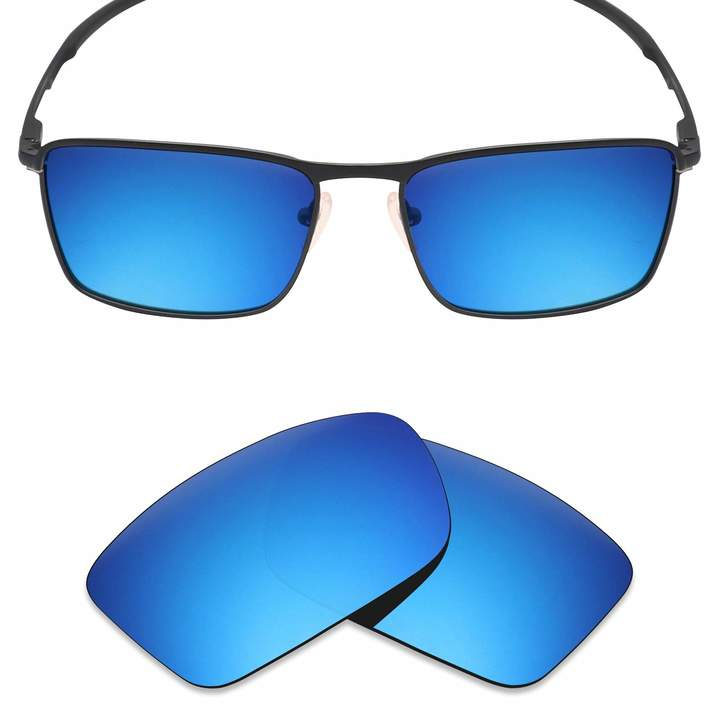 aed11affc1 Oakley Blue Fashion for Men - ShopStyle Canada