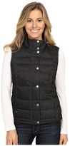 Spyder Vyvyd Synthetic Down Vest