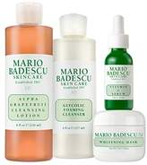 Mario Badescu The Ultimate Brightening Kit