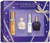 Elizabeth Taylor Women's Perfume Gift Set