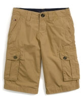 Tommy Hilfiger Runway Of Dreams Cargo Short