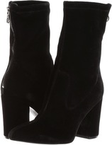 GUESS Amary Women's Boots