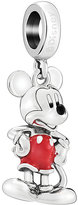 Chamilia Disney Classics Mickey Mouse Charm