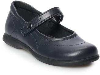 Rachel Michelle Girls' Mary Jane Shoes