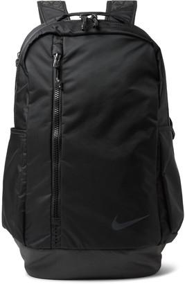 Nike Training Vapor Power 2.0 Shell Backpack
