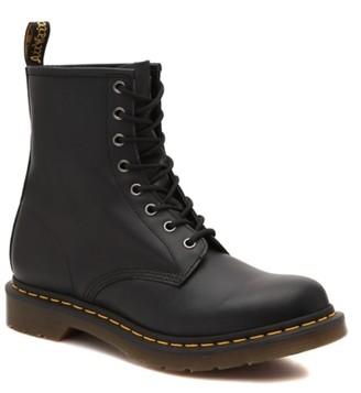 Dr. Martens 1460 Combat Boot - Men's