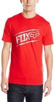 Fox Men's Gravity Kill Short Sleeve T-Shirt