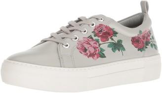 J/Slides Women's Adele Sneaker