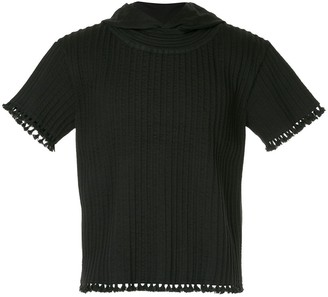Craig Green crew neck T-shirt