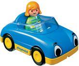 Playmobil convertible playset - 6758