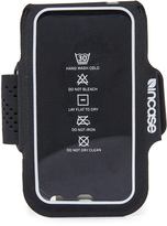 Incase Active Armband for iPhone 7