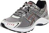 Asics Men's GEL-Foundation 10 Running Shoe